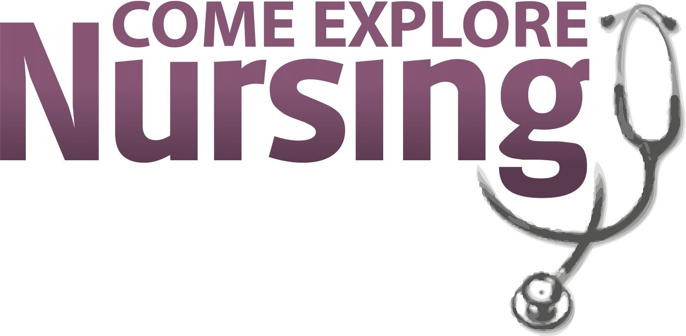 The Event Will Allow Attendees To Learn About Nursing Profession